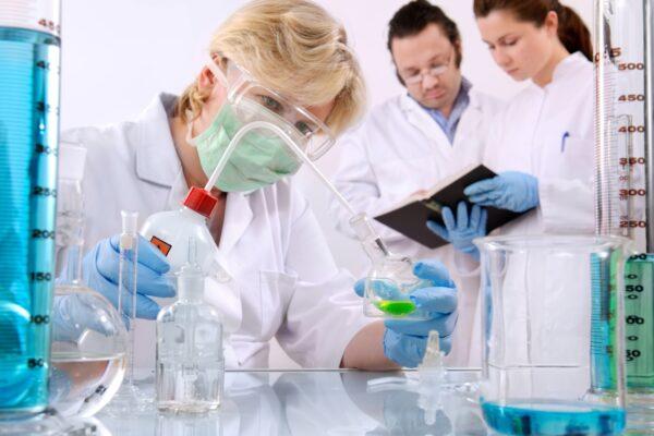 Селен не эффективен для профилактики рака